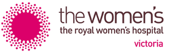The Royal Women''s Hospital